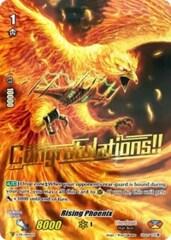 Rising Phoenix - V-PR/0144EN