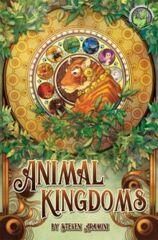 Animal Kingdoms - EN