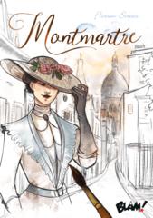 Montmartre - EN