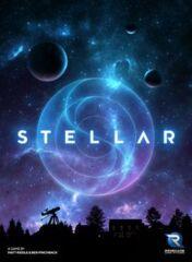 Stellar - EN