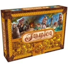 Jamaica - EN