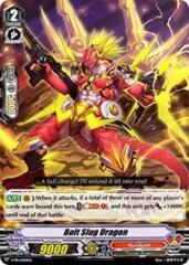 Bolt Slug Dragon - V-PR/0140EN