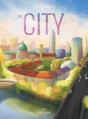 The City - EN