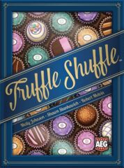 Truffle Shuffle - EN