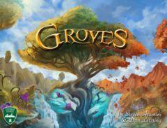 Groves - EN
