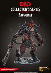 D&D Collector's Series: Baphomet