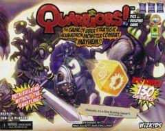 Quarriors Base Game - EN