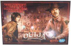 Planche de Ouija Stranger Things