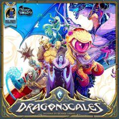 Dragonscales - EN