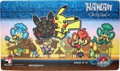 Pokemon World Championship 2012 Playmat