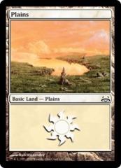 Plains(#29)