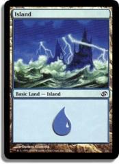 Island (32)