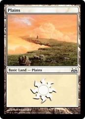 Plains(#28)