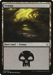 Swamp (66)