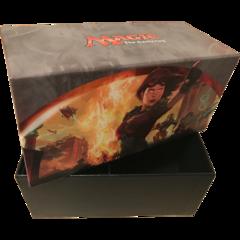 Aether Revolt - Bundle Box (Empty)
