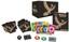 Shining Legends Elite Trainer Box Supply Kit