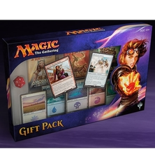 2017 Holiday Gift Pack