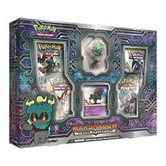 Marshadow Figure Collection