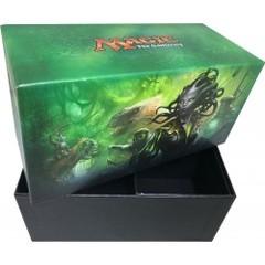 Ixalan Bundle (Empty Box)