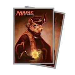 Ultra Pro MTG 120ct Standard Unstable Sleeves - Earl of Squirrel
