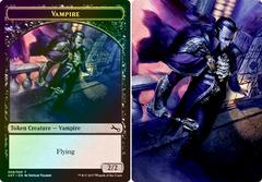 Vampire Token - Foil
