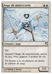 Ange de Miséricorde (Angel of Mercy) #14/60