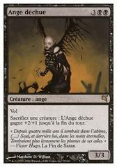 Ange déchue (Fallen Angel)