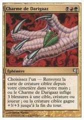 Charme de Darigaaz (Darigaaz's Charm) #39/60