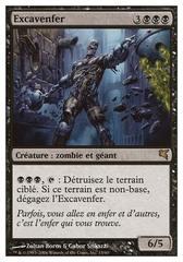 Excavenfer (Helldozer)