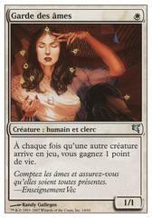 Garde des âmes (Soul Warden) #14/60