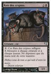 Rats des cryptes (Crypt Rats)