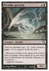 Slivoïde spectral (Spectral Sliver) #27/60