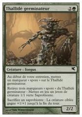 Thallidé germinateur (Thallid Germinator) #19/60
