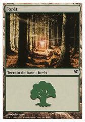 Forêt (Forest) #8/60