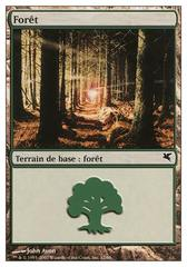 Forêt (Forest) #12/60 (A)