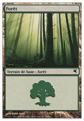 Forêt (Forest) #20/60 (A)
