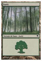 Forêt (Forest) #22/60 (A)