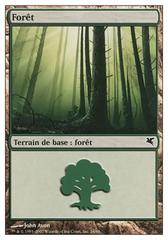Forêt (Forest) #24/60 (A)