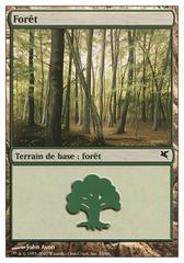 Forêt (Forest) #33/60 (A)