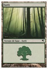 Forêt (Forest) #12/60 (B)