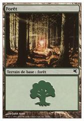 Forêt (Forest) #33/60 (B)