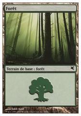 Forêt (Forest) #34/60 (B)