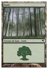 Forêt (Forest) #36/60 (B)