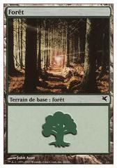 Forêt (Forest) #46/60 (B)