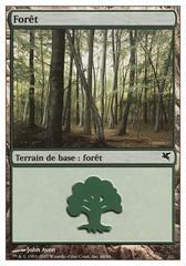 Forêt (Forest) #48/60 (C)
