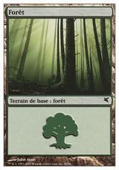 Forêt (Forest) #60/60 (B)