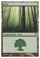 Forêt (Forest) #45/60 (B)