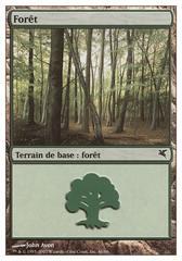 Forêt (Forest) #46/60 (C)