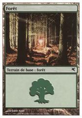 Forêt (Forest) #57/60 (B)