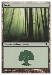 Forêt (Forest) #58/60 (C)